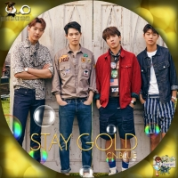 CNBLUE STAY GOLD◇汎用