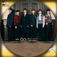 Infinite 3集 - TOP SEED■