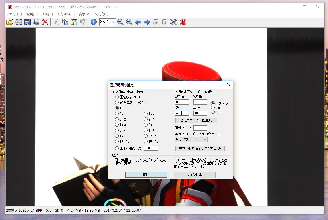 irfanview_16.jpg