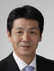 常滑市議会議員 加藤久豊