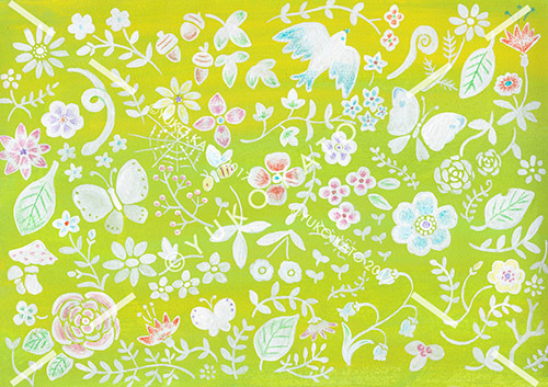 omgakumonogatari-11-.jpg