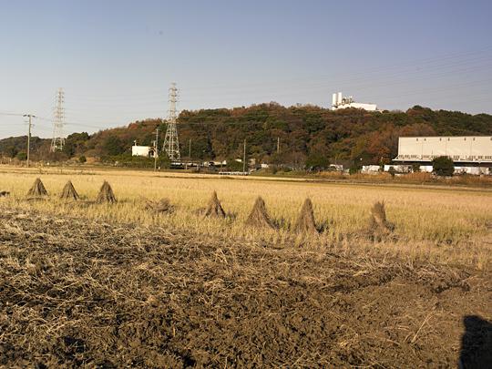 2017秋石川05