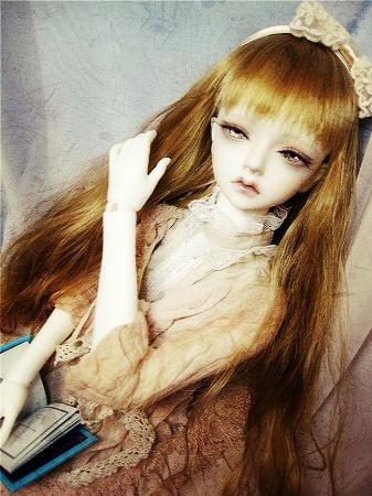 IMG_6612_Fotor_Fotor.jpg