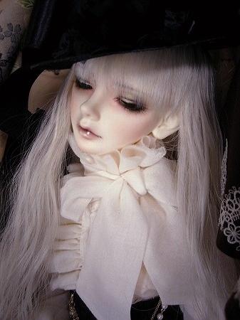 IMG_6625_Fotor_Fotor.jpg