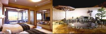 432-340部屋と風呂