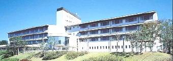 431-340ホテル
