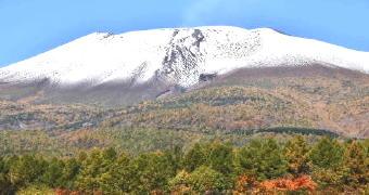 4181-340浅間山