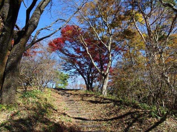 上ノ山公園3