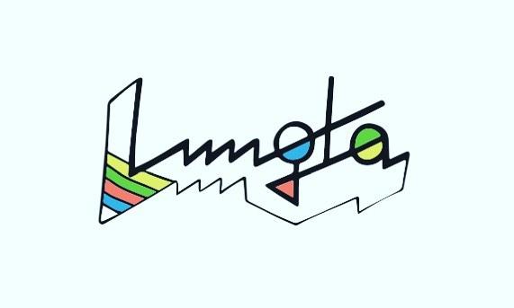 Lungta(ルンタ)というブランド