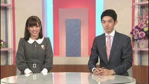 伊藤かりん中村先生