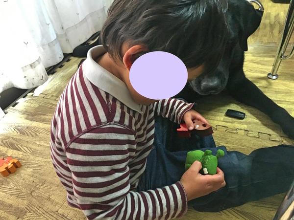 IMG_0686_Fotor.jpg