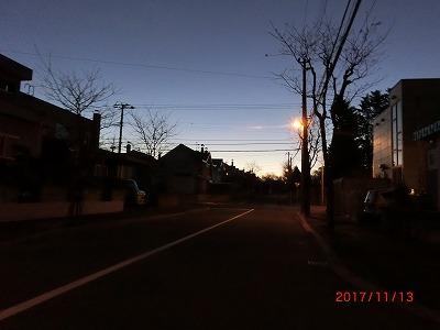 2017111301.jpg