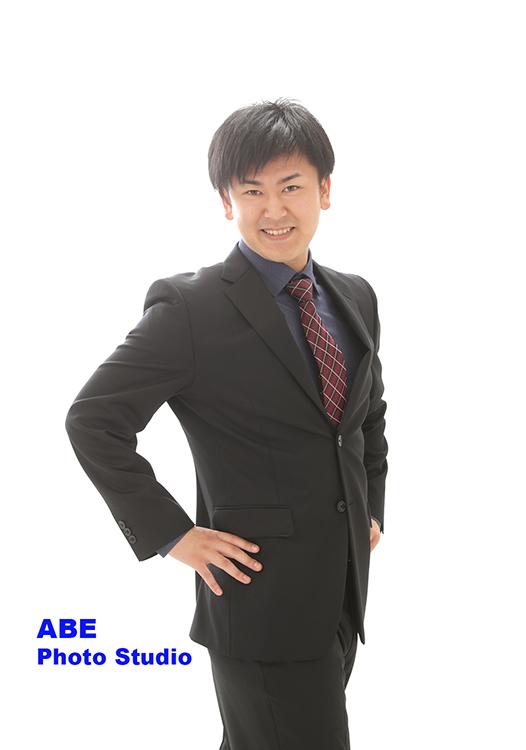 AB1I0008_2017123018160056f.jpg