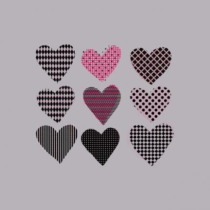 valentines-day-2053374_1280.jpg