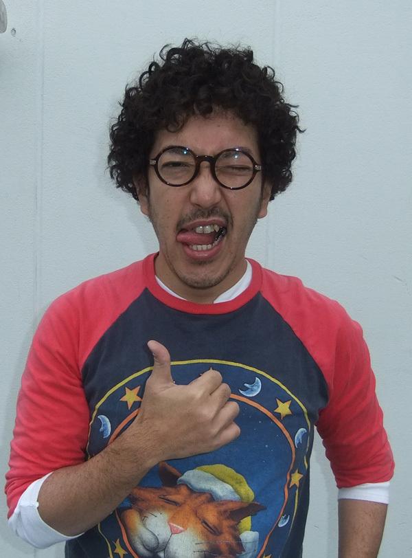 gyotaku-bon.jpg