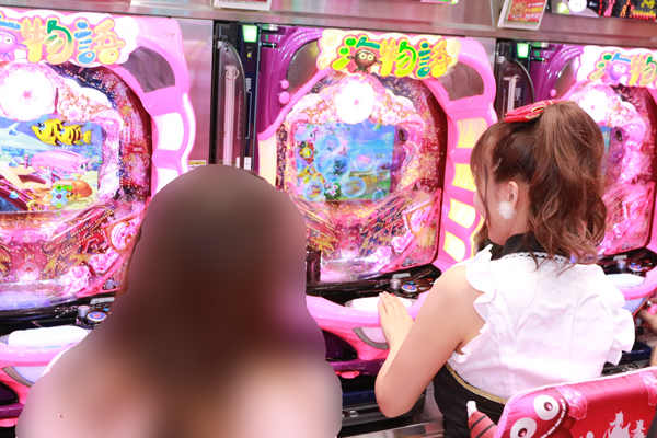 suzu-mikami004.jpg