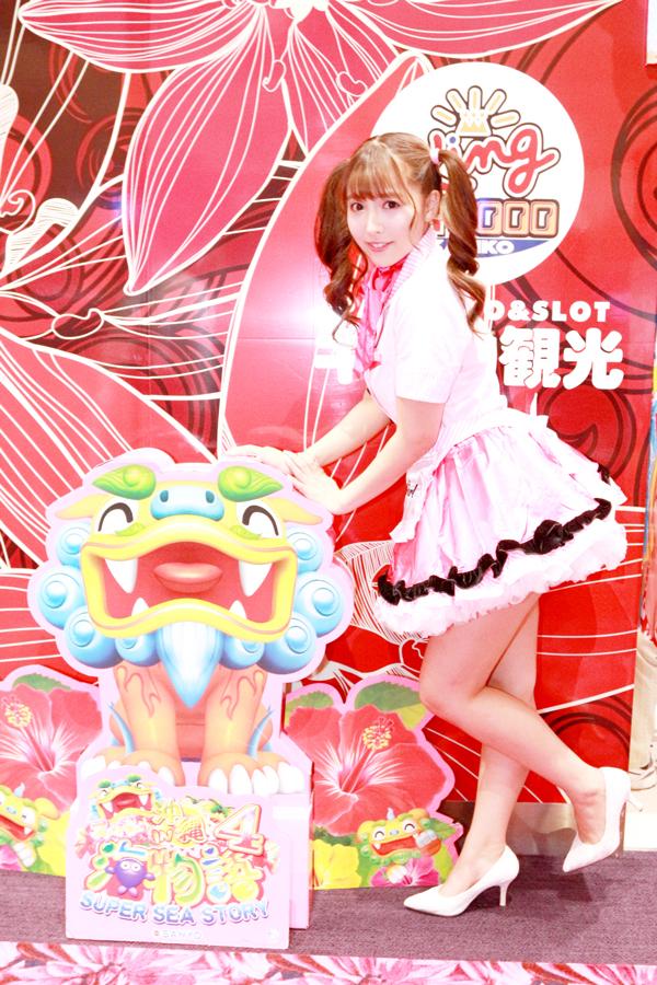 yo-mikami001.jpg