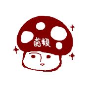 木乃ひのき