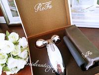 Refa-003 2