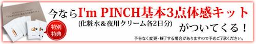 impinchi1.png