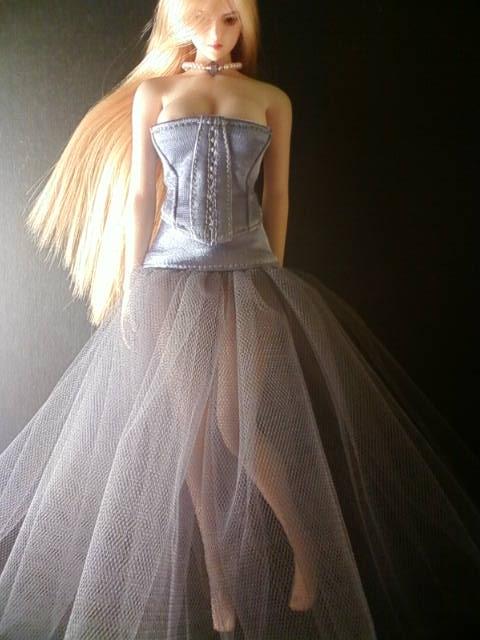 corset_petticoat_a.jpg