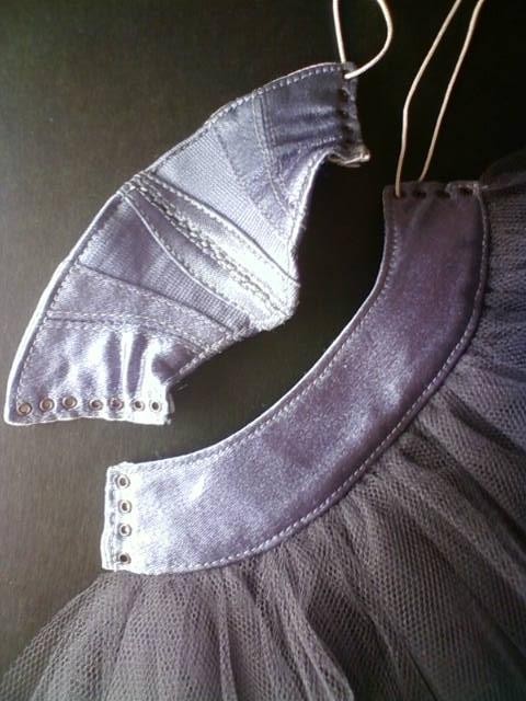 corset_petticoat_e.jpg