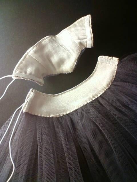 corset_petticoat_f.jpg