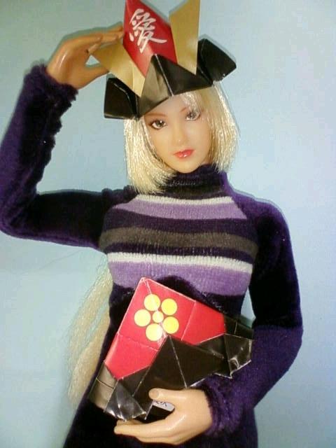 kabuto_origami_e.jpg