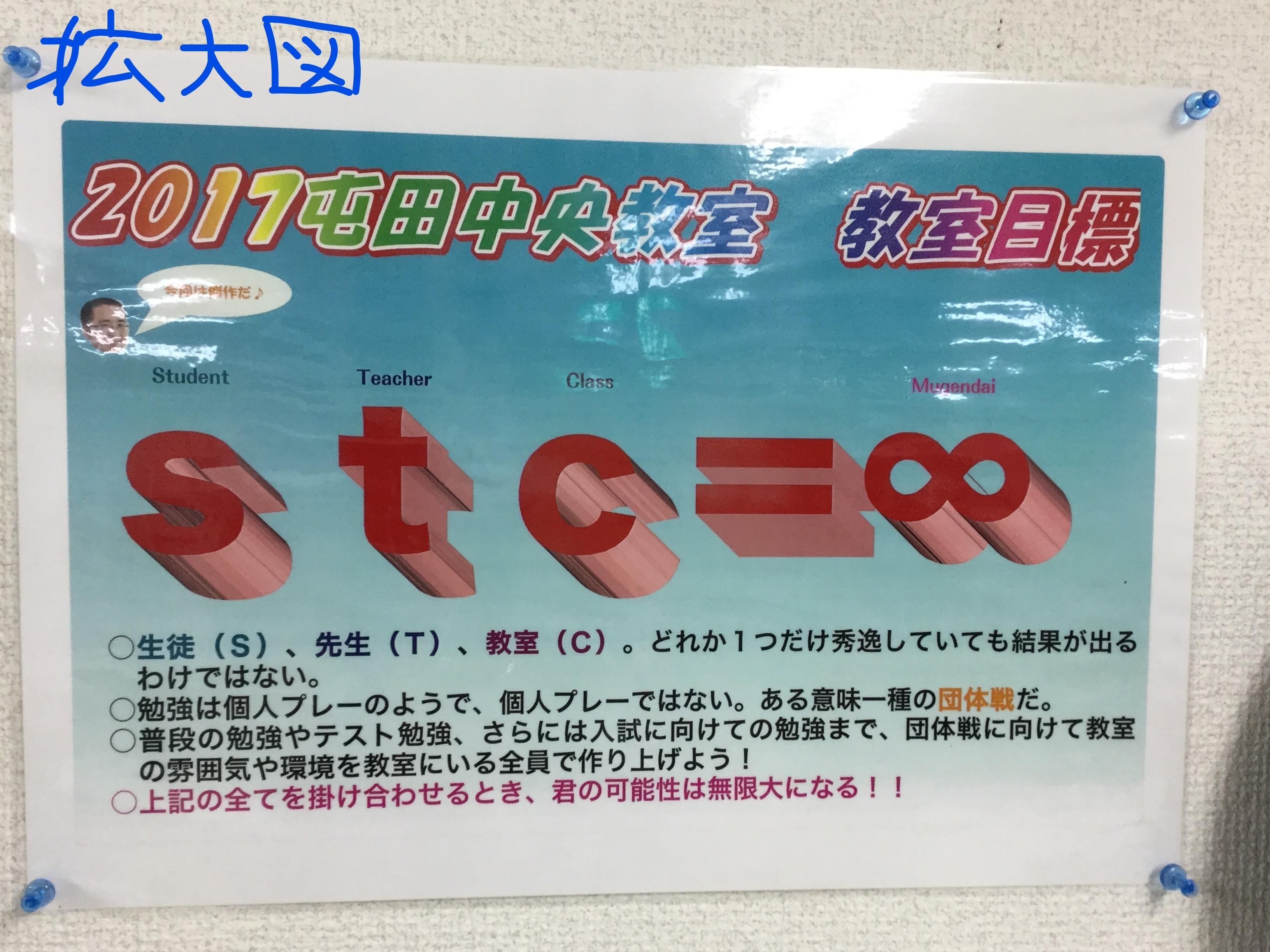 Inked教室目標_LI