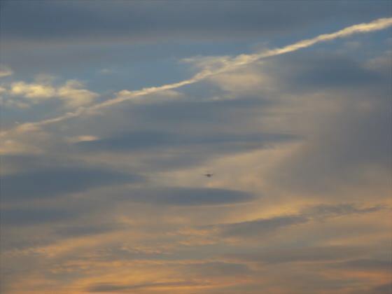 航空機の写真34