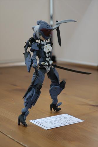 関西まるち模型展示会その壱25