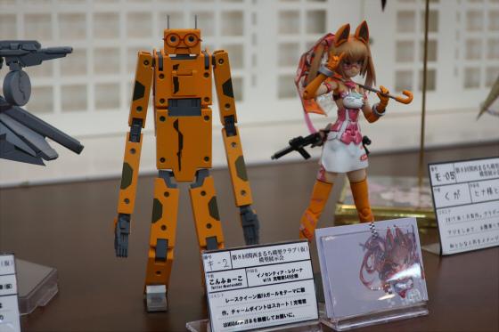 関西まるち模型展示会その壱31