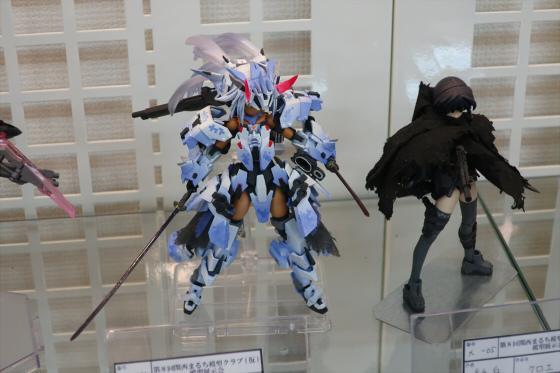 関西まるち模型展示会その壱40