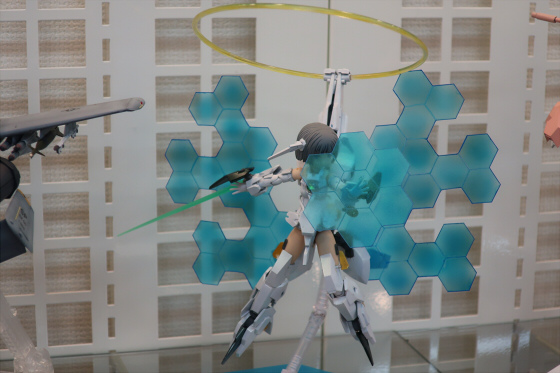 関西まるち模型展示会その壱45