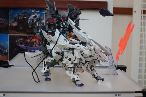 関西まるち模型展示会その弐26