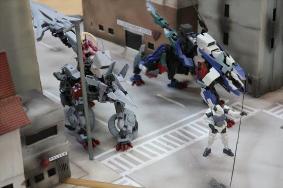 関西まるち模型展示会その弐32