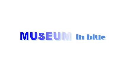 171_museum in blue