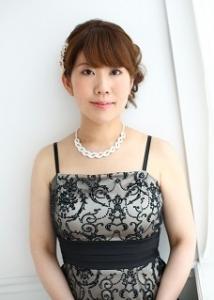 渡辺雅子ピアニスト