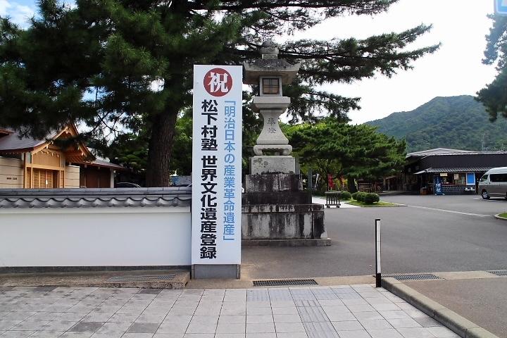 1709059.jpg