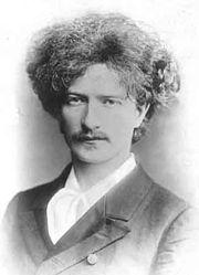 180px-Ignacy_Paderewski_1894.jpg