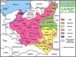 290px-Poland1937linguistic.jpg