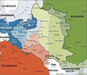 Karte_polnischeteilungen4.png