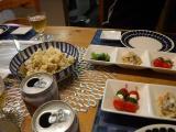 料理1blog
