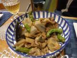 料理2blog