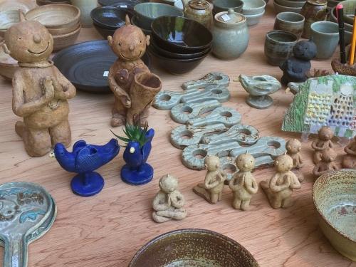 20番陶釉舎 (2)