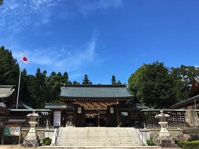 速谷神社 (6)
