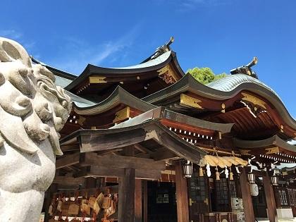 速谷神社 (7)