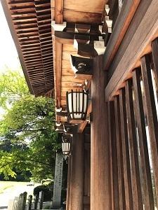 速谷神社 (10)