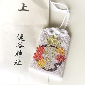 速谷神社 (12)