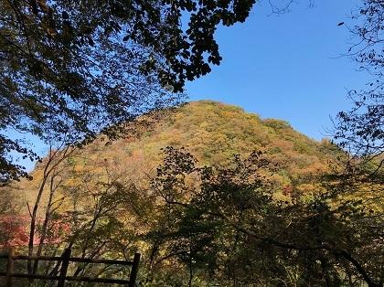 帝釈峡 (5)